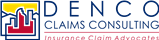 DENCO Claims Consulting