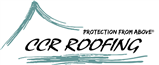 CCR Roofing Services, LLC