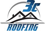 3C Roofing Company, LLC