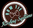 Bowtie Storm Restoration