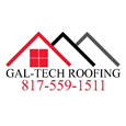 GAL-TECH ROOFING