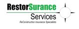 Restorsurance Services