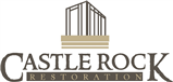 Castle Rock Restoration