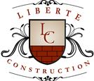 Liberte Construction