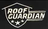 Roof Guardian, LLC
