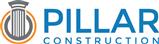 Pillar Construction