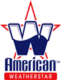 American WeatherStar