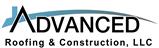 Advanced Roofing & Construction, LLC