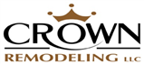 Crown Remodeling LLC.