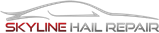Skyline Auto Hail Repair