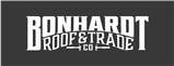 Bonhardt Roof and Trade Co