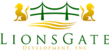 Lions Gate Roofing