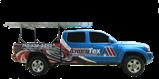 Amertex Roofing & Construction