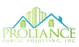 Proliance Public Adjuster Inc