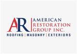 American Restoration Group Inc.