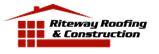 Riteway Roofing & Construction
