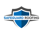 SafeGuard Roofing