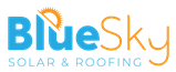 Blue Sky Solar and Roofing LLC