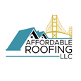 Affordable Roofing LLC.