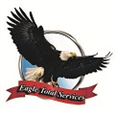 Eagle Total Services / Eagle Roofing Co.