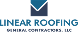 Linear Roofing and General Contractors