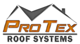ProTex Roof Systems
