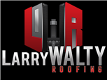 Larry Walty Roofing & Guttering Inc.