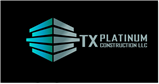 Tx Platinum Construction