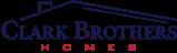 Clark Brothers Homes LLC