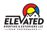 Elevated Roofing and Exteriors, LLC.