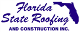 Florida State Roofing
