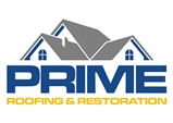 Prime Roofing & Restoration