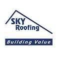 Sky Roofing, LLC