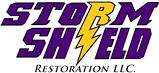 Storm Shield Restoration, LLC.