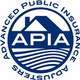 Advanced Public Insurance Adjusters, LLC