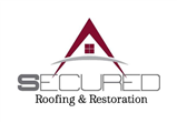 Secured Roofing and Restoration, LLC