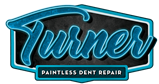 Turner Paintless Dent Repair