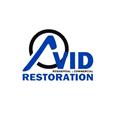 Avid Restoration
