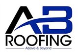 AB Solar and Roofing, LLC