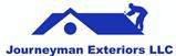 Journeyman Exteriors LLC