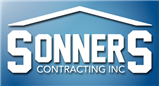 Sonners Contracting Inc.