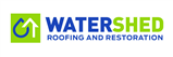 Watershed Roofing and Restoration
