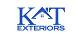 KAT Exteriors Inc