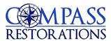 Compass Restorations, LLC