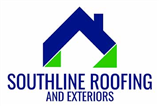 Southline Roofing & Exteriors, LLC