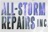 All-Storm Repairs, Inc.