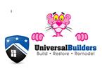 Universal Builders
