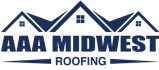 AAA Midwest Roofing