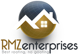 RMZ Enterprises, LLC