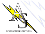 A&S Restoration Solutions